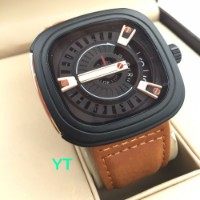 Send Watches Gifts in Mumbai