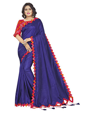 Mothers Day Sarees in Mumbai