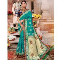 Send Sarees Gifts in Mumbai