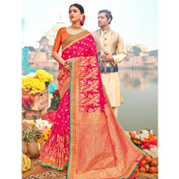 Sarees Gifts in Mumbai
