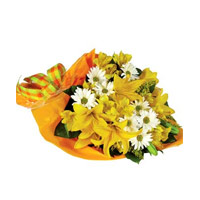 Wedding Flower Delivery Mumbai