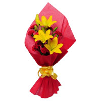 Online Wedding Flower Delivery in Mumbai