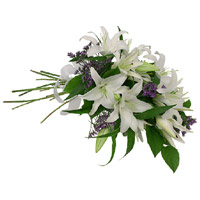 Send Wedding Flowers to Mumbai