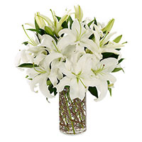 Flower Online Delivery Mumbai