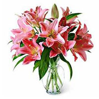 Online Valentine's Day Flower Delivery Mumbai