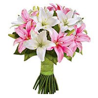 Weddings Flower Delivery in Mumbai Same Day