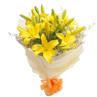 Shop for Flowers to Andheri
