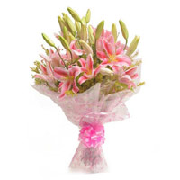 Place Order For Wedding Flower Delivery in mumbai
