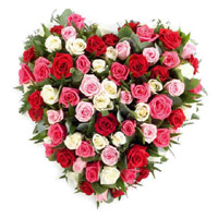 Send Flower to Mumbai