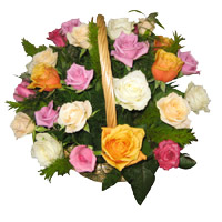 Best Online Florist to Mumbai