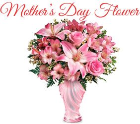 Mother 39 S Day Gifts To Turbhe Send Mother 39 S Day Flowers To
