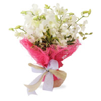 Online Flower Delivery in Mumbai