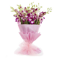 Wedding Flowers Delivery in Mumbai
