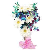 Wedding Flowers Online in Mumbai