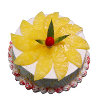 Best Karwa Chauth Cake Delivery in Mumbai
