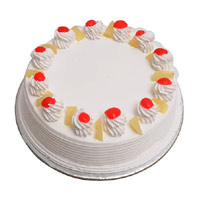 Online Same Day Cake Delivery in Mumbai