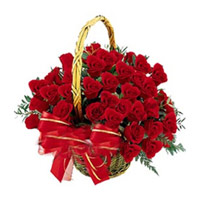 Deliver Valentine's Day Flowers in Ahmednagar