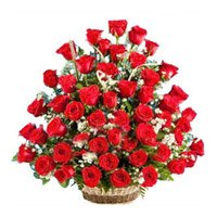 Flowers Online in Mumbai