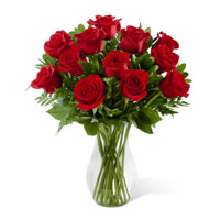 Valentine's Day Flowers Delivery to Pune