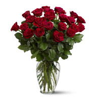Send Roses to Mumbai : Valentine's Day Flowers Delivery in Mumbai