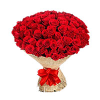 Send Anniversary Flowers to Mumbai