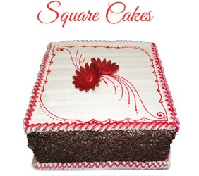 Cake Delivery In Mumbai Send Cake To Mumbai Online Cakes