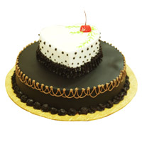 Midnight Cakes Delivery in Mumbai