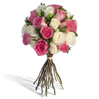 Deliver OnlineFlowers in Mumbai