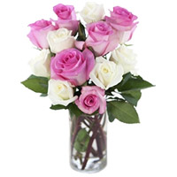 Online Florists in Mumbai