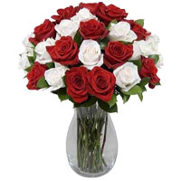 Same Day Flowers Delivery in Mumbai