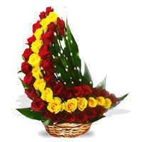 Cheap Flowers Delivery to Mumbai