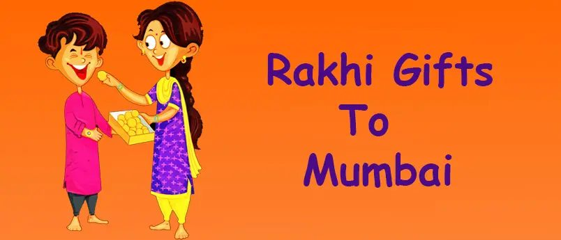 Send Mothers Day Flowers to Mumbai