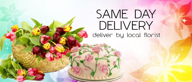 Same Day Delivery Gifts to Mumbai Barc