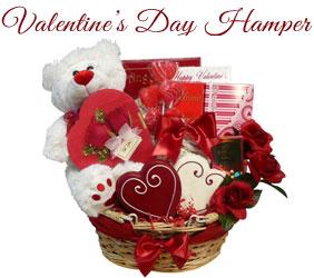 Valentines Day Gifts To Mumbai Valentine Flowers To Mumbai