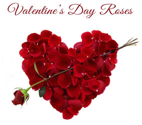 valentines day gifts to mumbai, valentine flowers to mumbai, Ideas